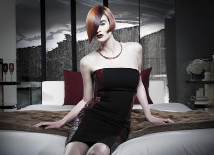 Model-Amber-1-0239_Jpg_HR_Org.jpg