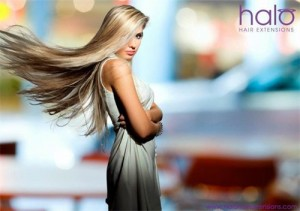 halohairextensions