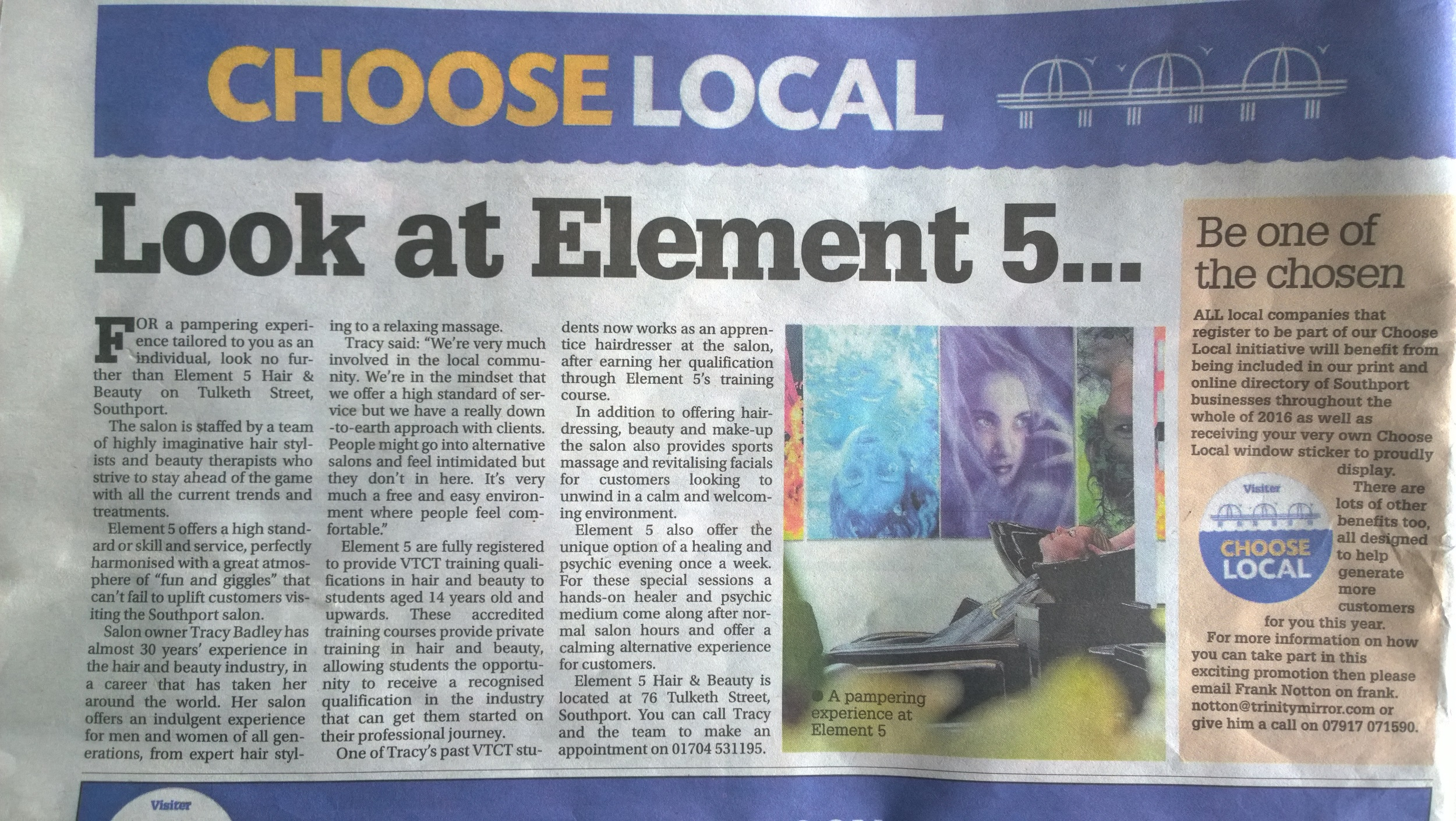 element5haiurdressing_news article